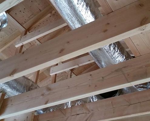 Air Conditioning Installation Newton