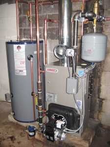 Boiler Installation Roxbury NJ