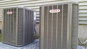 AC Replacement Oak Ridge NJ