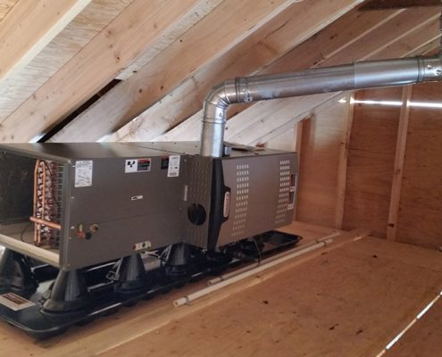 Jefferson NJ Furnace Repair