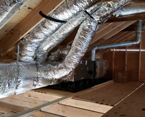 Jefferson NJ Furnace Installation
