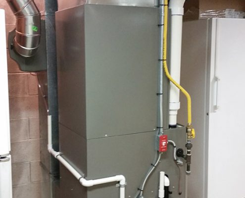West Milford, NJ Furnace Repair