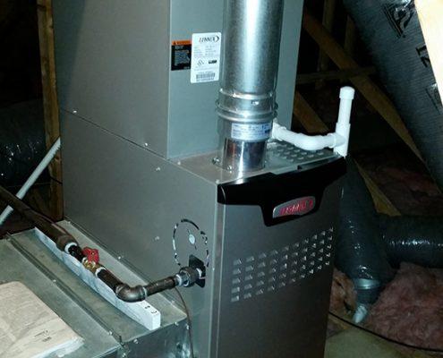 Furnace Repair Rockaway