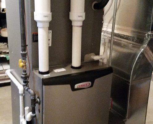 North Jersey Furnace Repair