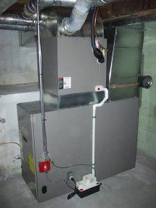 North Jersey Furnace Repair