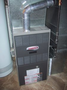 Furnace Installation Vernon NJ