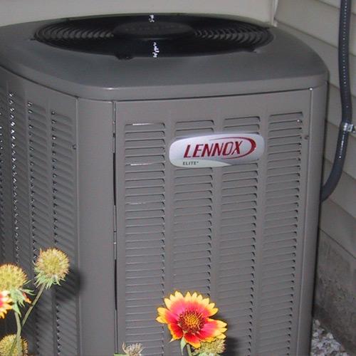 North Jersey Air Conditioning Installation
