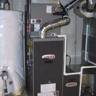 https://monsterhvac.com/our-services/monster-mechanical-heating/north-jersey-heating-pre-season-tune-ups/