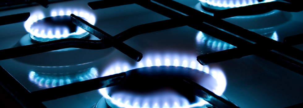 Oil to Natural Gas Conversion