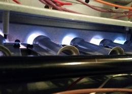 Heating Repair Oak Ridge